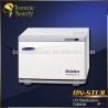 Quality SPA wet towel warmer with ozone sterilization BN-ST13L for sale