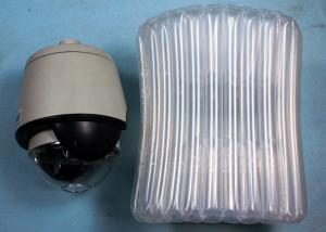 China 50μM CE Certificated Tubular Air Column Cushion Bag wholesale