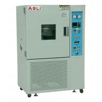 China SAT -60 Environmental Test Chamber Ventilation Type Accelerated Aging Test wholesale