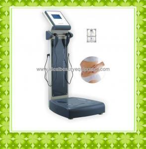 Body fat analyzer (A012)