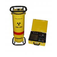 Quality Anti - Jamming X-Ray Flaw Detector XXH-3005 , ndt x ray equipment for sale