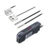 China Keyence Fiber Optic Sensors, Fiber Amplifier FS-N41P, FS2-60P wholesale