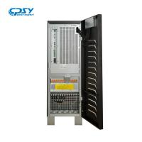 China 80KVA/64KW 380/400/415v  Low Frequency Online Ups Ac Dc Power Supply wholesale