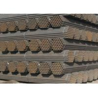 China Cold Drawn ERW welded steel Tube wholesale