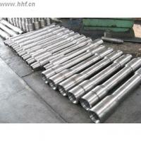 China AISI 4140(4130,4145H)Forging Forged Steel Rotary Substitutes(Subs) ​Bit Subs/Crossover Sub wholesale