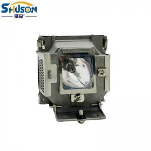 China MP524 Benq Projector Bulbs wholesale
