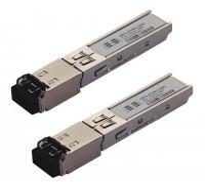 China BIDI Optical Transceiver,10gbase-SR SFP 300m 850nm Bidi SFP Transceiver wholesale