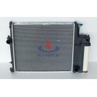 Quality 1988 E34 MT BMW 520i / 525i Radiator Replacement OEM 1469177 / 1719306 / 1728769 / 1737360 wholesale
