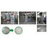 Quality Plastic Agglomerator ,Waste fiber , plastic film agglomerator , film compressor for sale