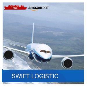 China Iinternational Freight Services To Spain Europe Amazon Fba Warehouse wholesale