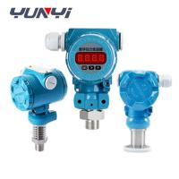 China steam pressure transmitter high pressure transducer wholesale