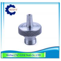 China E080 EDM Drilling Chuck Connector For EDM Drilling Machines Chuck Holder wholesale