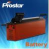 China Prostar front terminal battery 12V 80AH wholesale