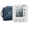 China OEM LCD Electronic Blood Pressure Monitor Oscillometric Method Voice Broadcast wholesale