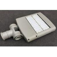 China 80W CE Rohs Approved led sidewalk lighting with CREE LED & 3 Years Warranty wholesale