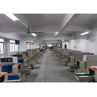 Foshan Jinyu Intelligent Machinery Co.,Ltd