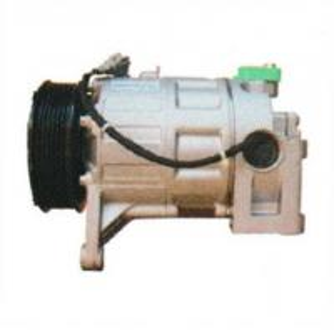 China ALA20324 AC COMPRESSOR Altina AC COMPRESSOR DCS171C AC COMPRESSOR 92600JA10B AC Compressor wholesale