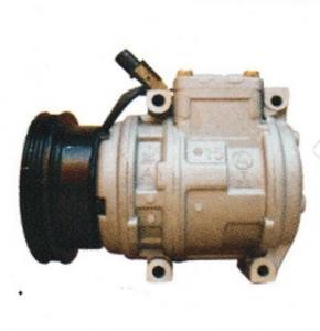 China ALA20613 KIA AC COMPRESSOR Carnival 1.3T AC COMPRESSOR 10PA15C AC COMPRESSOR 97701-2D700 AC Compressor wholesale