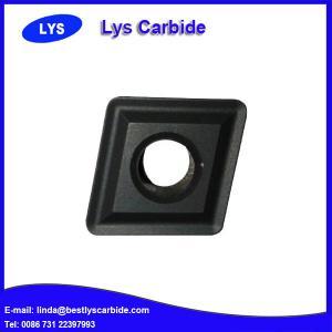 China Turning insert CNMA K10-K20 use for cast iron processing wholesale