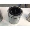 China High Speed THK Bearing Linear Bearing LM16UU For Machine Shaft wholesale