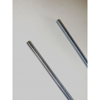 China M20 Class 8.8 Zinc Plated Carbon Steel 1m All Threaded Rod wholesale