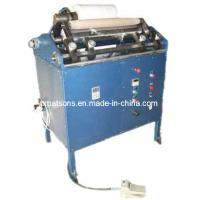 Quality Coreless Stretch Film Rewinder for sale