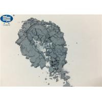 China Manual Drawing Metallic Pigment Powder Bm6611 With 325mesh Particle Size wholesale