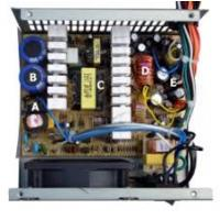 Buy cheap SITOP Auto SMPS Switch Mode Power Supply For SIMATIC S7-300 PLC Multi Output from wholesalers