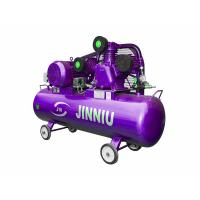 China 100 gallon air compressor for Decoration and decoration materials manufacturing Purchase Suggestion. Technical Support. wholesale