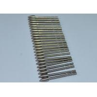 Quality X10 Point Aerojet Tungsten Arrow Points 100 - 120 Grain Fits X10 / X10 ProTour wholesale