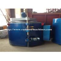 Buy cheap Pit Type Tempering Furnace Heat Treatment Equipment Effective Size 600x800mm from wholesalers