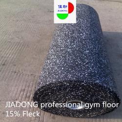 Shanghai Jiadong Industrial Co. Ltd.
