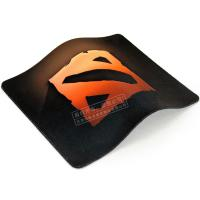 China Made in China-full coor printing cheap price clth surface rubber mouse pads, paypal acceptable and low MOQ wholesale