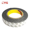China 20 Degree Shore Hardness Polyethylene Thermal Insulation Foam Adhesive Tape wholesale
