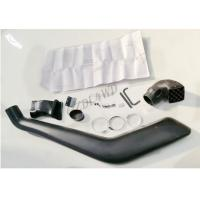 China Volkswagen Amarok 2011+ 4x4 Snorkel Kit Right Hand Side 4WD Accessories wholesale