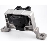 China Ford Focus 2.3 Right Rubber Engine Mounts Bracket Volvo 3M51-6F012-CJ wholesale