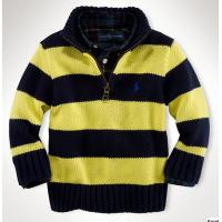 China Hotest Children's designer autumn/winter 2014 kid's wear/sweater twinsets,free shipping wholesale