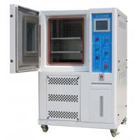 China Industrial Enviromental Test Chamber for Rubber wholesale