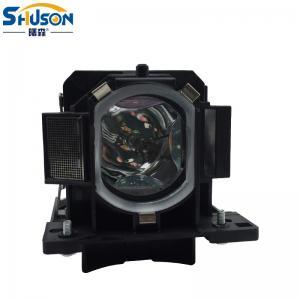 China DT01121 Replacement Lamp For Hitachi CP D20 HCP Q51 CP D30NJ wholesale