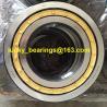 Quality Original FAG cylindrical roller bearings NJ309ECPC3 wholesale