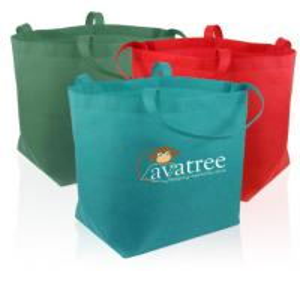 China tote shopping cotton canvas bag,Handbags Brands Custom Printed Recycled Drawstring Cotton Canvas Bags bagease bagplastic wholesale