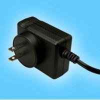 Buy cheap US wall mount power adapter with UL PSE from wholesalers