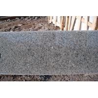 Chinese Xili Red Granite Slabs With Cheap Price Granite Tiles For Architect