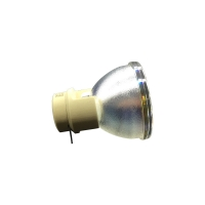 China VIP230 Vivitek Projector Lamp wholesale