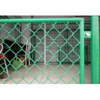 China CHAIN LINK FENCE FOR RESIDENTIAL wholesale
