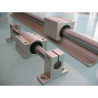 China LME30LUU Linear Ball Bearings Slide Block Hiwin Flange Linear Bearing wholesale