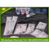 China 3 star hotel amenities sets, guest amenities, hotel amenity supplier ,hotel amenities supplier by  ISO22716 GMPC wholesale