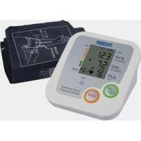 China Portable Blood Pressure Monitors Manual Sphygmomanometer with Fuzzy Logic Display wholesale