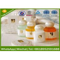 China 5 star hotel amenities sets, guest amenities, hotel amenity supplier ,hotel amenities supplier with  ISO22716 GMPC wholesale