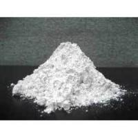 Quality Nopaine,Mephedrone (4-MMC) Methylone (bk-MDMA) MDAI Ketamine hcl  Dimethocaine (Larocaine/DMC) Bulytone for sale
